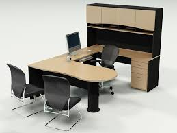 creative ideas office furniture. Office Furniture:Contemporary Modern Conference Table Reception Furniture High End Storage Creative Ideas N