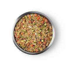 Canidae pure healthy weight chicken & pea recipe dry food. Dog Liver Support Diet Hepatic Dog Food Justfoodfordogs