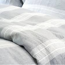 king linen duvet covers washed pure linen duvet set french flax linen bedding set bedding sets