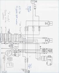 loncin quad wiring diagram wiring diagram collection 110cc quad wiring diagram at Quad Wiring Diagram