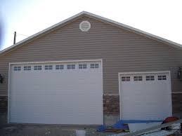 door installation jacksonville fl large size of garage advantages of expensive garage door repair fl for