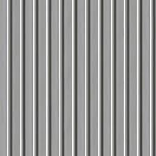 sheet metal texture textures texture seamless aluminiun corrugated metal texture