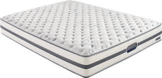 simmons beautyrest recharge review. Amusing Simmons Beautyrest Luxury Firm Combine With Awesome Top 10 Best Mattress Reviews An Recharge Glimmer Pillow To Inspire Your Home Decor Review R