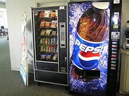 Dixie Narco Vending Machine Manual Inspiration Amazon DIXIE NARCO 48E 48E 48E 48E SODA VENDING MACHINE