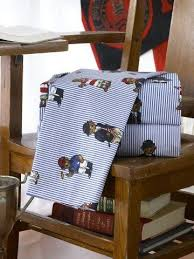 bear sheets boy room king sheet sets