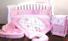 princess baby bedding ballerina princess baby bedding set by princess baby bedding themes princess tiana baby princess baby bedding
