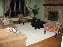 Furniture Arrangement Living Room With Fireplace  CenterfieldbarcomHow To Arrange Living Room Furniture With A Tv