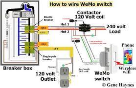 wemo maker wiring diagram wemo image wiring diagram wemo wiring diagram wemo wiring diagrams