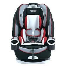 graco 4 in 1 car seat manual 4 ever car seat all in 1 4 graco 4 in 1 car seat manual infant car seat instruction