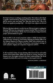 maggid essays on ethics essays on ethics acircmiddot zoom