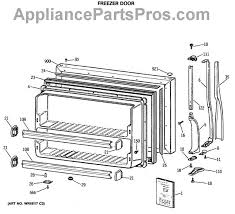ge appliance wiring diagrams images wiring diagrams pictures ge pm mini manual wiring 31 45020 2 from appliancepartspros com
