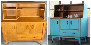 old furniture makeovers. Brilliant Makeovers Renovating Old Furniture Country Living Magazine Furniture D To Makeovers