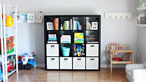 home organization my top 10 favorite organizing items from ikea kitchen organization craft
