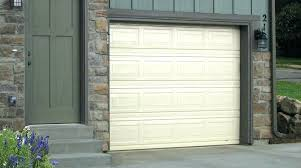 martin garage door opener martin garage door opener shocking image ideas manual hardware martin garage door