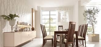 contemporary dining room designs. Fine Contemporary For Contemporary Dining Room Designs