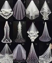 weddingveils | Ball gowns wedding, Dream wedding dresses, Wedding dresses  lace