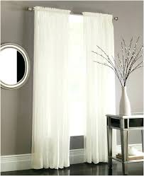curtains for wide windows full size of curtains curtains for wide windows luxury blinds for wide