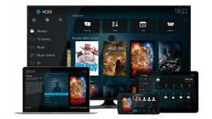 How To Download Kodi On Your Iphone Or Ipad Without