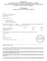 Certification Letters Filename Fabulous Florida Keys