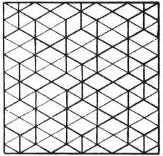 Tessellation   ClipArt ETC