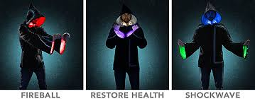 Technomancer 2 0 Digital Wizard Hoodie The Unbirthday Life