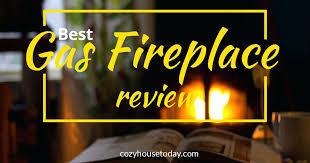 gas insert fireplace reviews gas fireplace insert reviews mendota