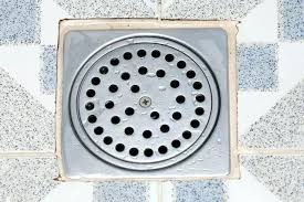 removing shower drain how to remove shower drain have a s buildup on the walls of
