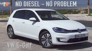 2018 volkswagen e golf release date. brilliant date 2018 volkswagen egolf new review for volkswagen e golf release date w