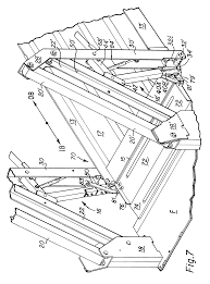 Waltco mdr c series liftgate nissan 240sx wire diagram wiring 2009