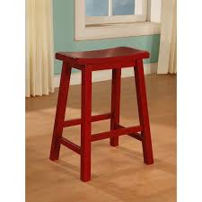 red counter height stools. Beautiful Counter Crimson Red Counter Height Stool  Color Story To Stools L