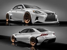 lexus is 250 2014 custom. lexus is 250 2014 custom