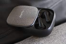 Pre-order] Tai nghe true wireless PaMu Slide Plus chỉ với 1990k - P414166 |  Sàn thương mại điện tử của khách hàng Viettelpost