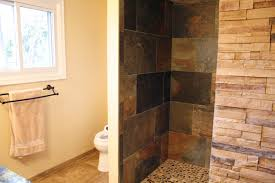 bathroom design blog. Bathroom Design Trend Open Showers Kopke Remodeling Blog L
