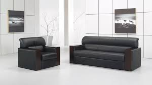 unusual office furniture. Full Size Of Office Furniture Sofa Couch Modern Sofas Table Used Tableoffice Center 41 Unusual