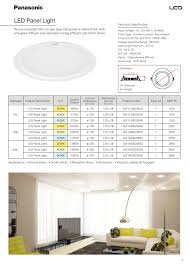 philips led ceiling lights beautiful philips ceiling lights catalogue theteenlineorg