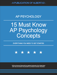 the ultimate list of ap psychology tips io brush up on your understanding of key ap psychology concept so you can score higher on your ap exam