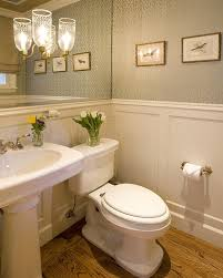 Best Colors For Small Bathrooms
