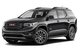 2018 gmc release date. interesting date 2018 gmc acadia  front to gmc release date 8