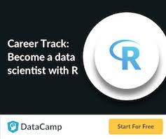 data input quick r data input