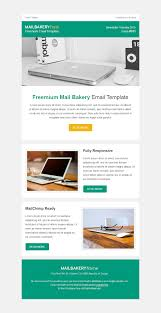 How To Design A Newsletter Template Tutorial 1