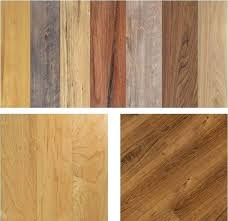 pergo vinyl plank flooring amazing gorgeous glue down vs l amp stick for 1