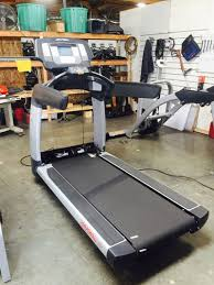 life fitness 95t inspire mercial treadmill call now for lowest pricing guaranteed gym pros