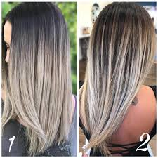 V Hairstyle 10 best long hairstyles with straight hair women long haircut 3778 by wearticles.com