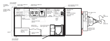 12v outlet inside 1207 ? jayco rv owners forum starcraft 1701 manual at Wiring Diagram Starcraft Popup Camper
