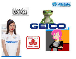 Geico Auto Quote Delectable Geico VS Progressive Saving Money On Auto Insurance