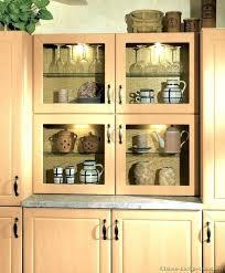 kitchen storage cabinets with glass doors glass shelves for cabinets kitchen cabinets glass shelves kitchen storage