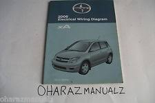 wiring diagram scion xa wiring diagrams and schematics scion xa serpentine belt diagram autoriti
