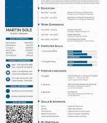 Resume Templates Word Template Adisagt Free Shocking Creative 2018 ...