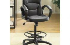 funny office chairs. height adjustable office chairs awesome in remodel ideas inside first class funny