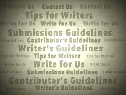 travel writing tips roy s answers to your travel writing questions contact us write for us or any number of other titles so be sure to dig around for a while they pop up in all sorts of unexpected places